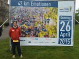 42 km stefan lother klein