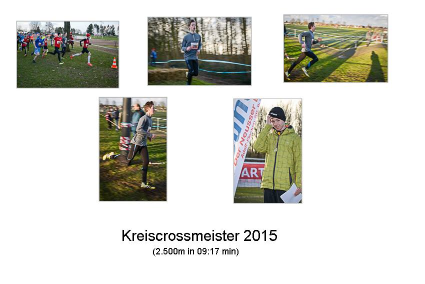 crossmeisterschaft 2015