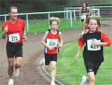 Handicap-Lauf-OTV-Tom